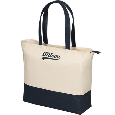 Wilson Heritage Tote Tennis Bag