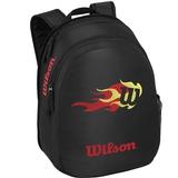 Wilson Match Boy's Tennis Backpack