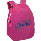 Wilson Match Girl's Tennis Backpack