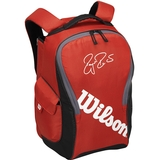 Wilson Federer Team Tennis Backpack
