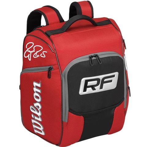 Wilson Federer Elite Tennis Backpack