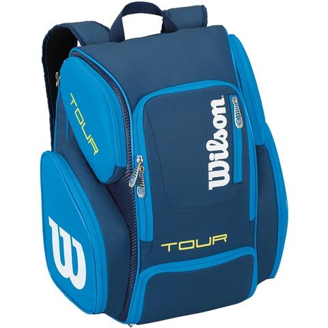 Wilson Tour V Large Tennis Back Pack