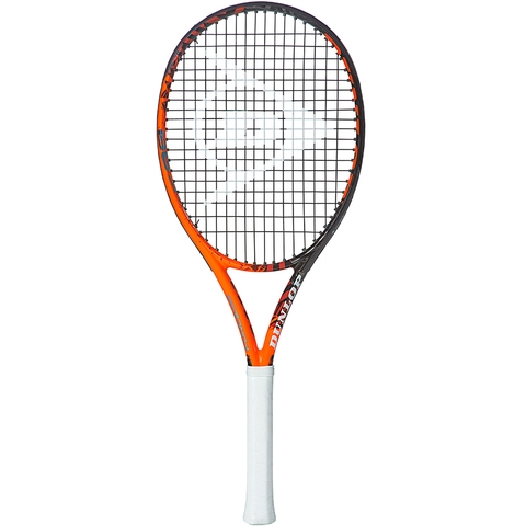 Dunlop Force 98 Tennis Racquet