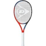 Dunlop Force 100 Tennis Racquet