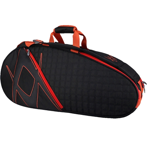 Volkl Tour Combi 6r Tennis Bag