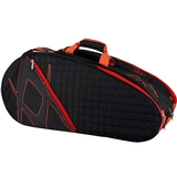 Volkl Tour Mega 9r Tennis Bag