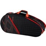 Volkl Tour Mega 9r Tennis Bag