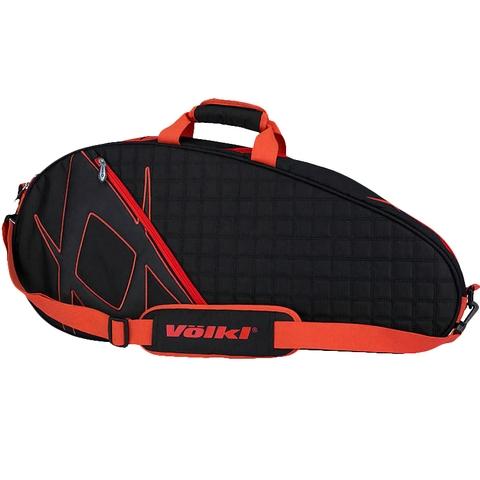 Volkl Tour Pro 3r Tennis Bag