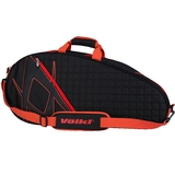 Volkl Tour Pro 3r Tennis Bag