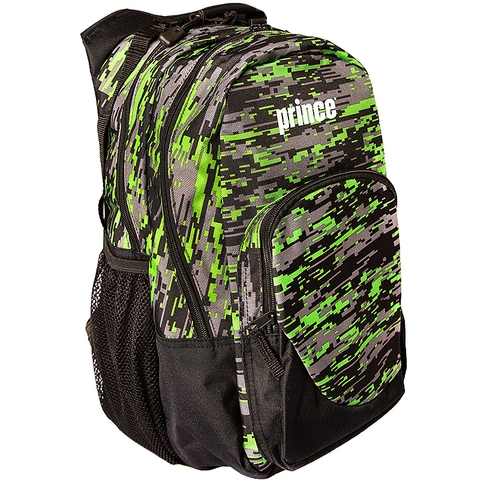 Prince Team Tennis Back Pack