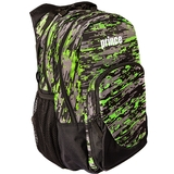 Prince Team Tennis Back Pack