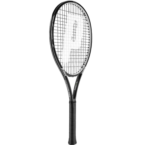 Prince Textreme Warrior 100l Tennis Racquet