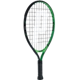 Prince Tour 19 Junior Tennis Racquet
