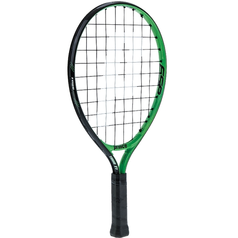 Prince Tour 17 Junior Tennis Racquet