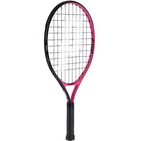 Prince Pink 21 Junior Tennis Racquet