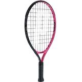 Prince Pink 19 Junior Tennis Racquet
