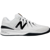 New Balance Mc 1006 2e Wide Men's Tennis Shoe