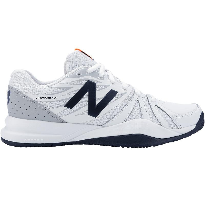 ug4fp9vb uk asics tennis shoes wide