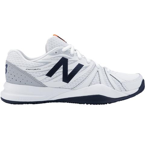 New Balance Wc 786 B Women's Tennis Shoe