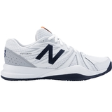 New Balance Wc 786 B Women's Tennis Shoe