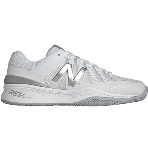 New Balance Wc 1006 B Women's Tennis Shoe