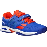Babolat Propulse Junior Tennis Shoe