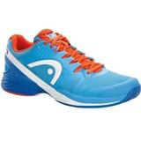 Head Nitro Pro Men's Tennis Shoe