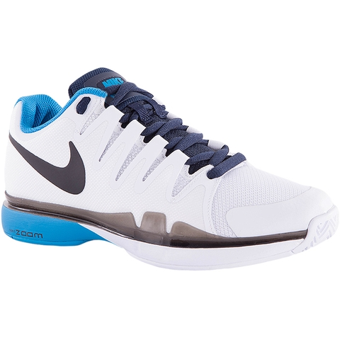 Nike Zoom Vapor 95 Tour Mens Tennis Shoe