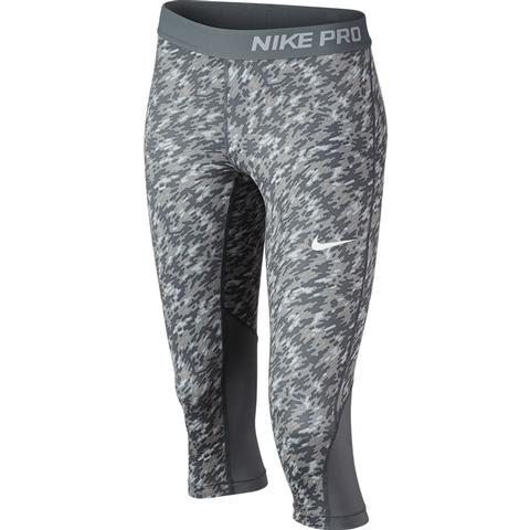 Nike Pro Cool Girl's Tight