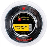 Kirschbaum Black Shark 1.30 Tennis String Reel