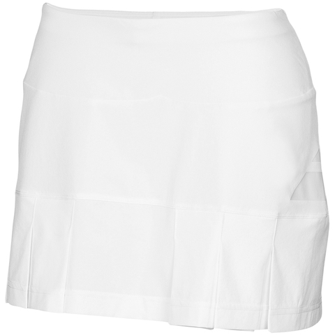 Babolat Performance Women's Tennis Skirt