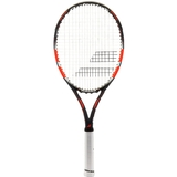 Babolat Flow Tour Tennis Racquet