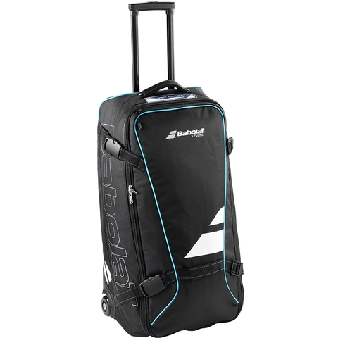 Babolat Explore Travel Tennis Bag