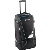 Babolat Explore Travel Tennis Bag