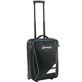 Babolat Explore Cabin Tennis Bag