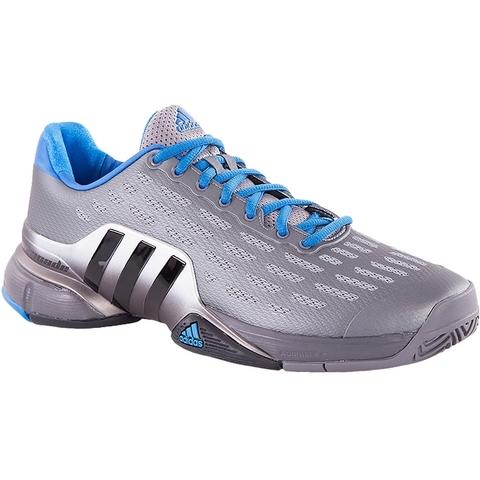 Adidas Barricade 2016 Men's Tennis Shoe
