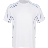Babolat Core Boy's Tennis Tee