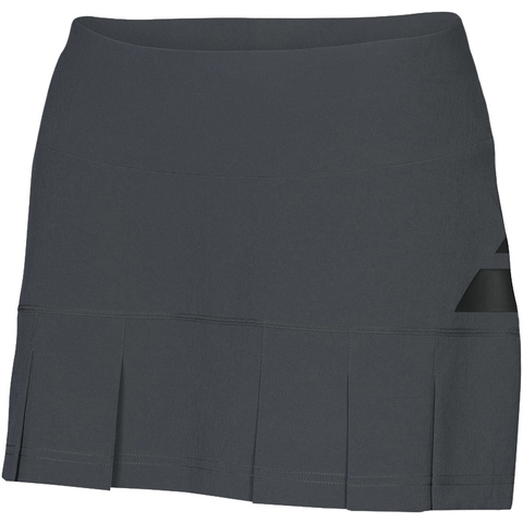 Babolat Performance Girl's Tennis Skirt