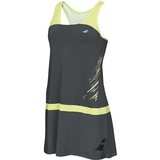 Babolat Performance Girl's Tennis Dress