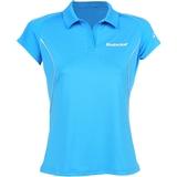 Babolat Core Girl's Tennis Polo