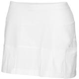 Babolat Performance Girls Tennis Skirt