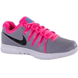 Nike Vapor Court Women's Tennis Shoe