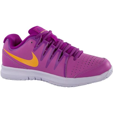 Nike Vapor Court Women's Tennis Shoe