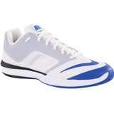 Nike Ballistec Advantage Men's Tennis Shoe
