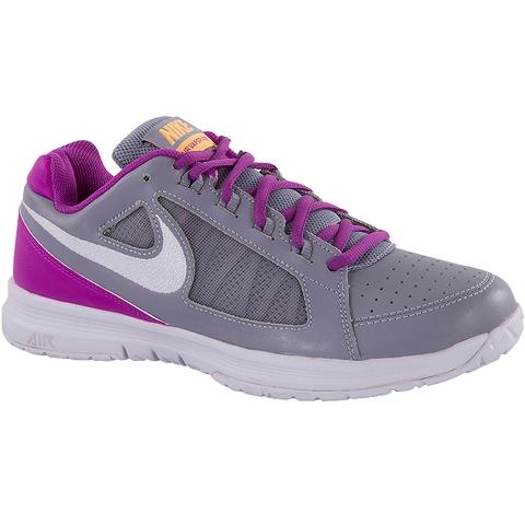 Nike Air Vapor Ace Women's Tennis Shoe