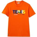 Lacoste Miami Open Men's Tennis Tee