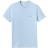 Lacoste Pique Cotton Men's T- Shirt