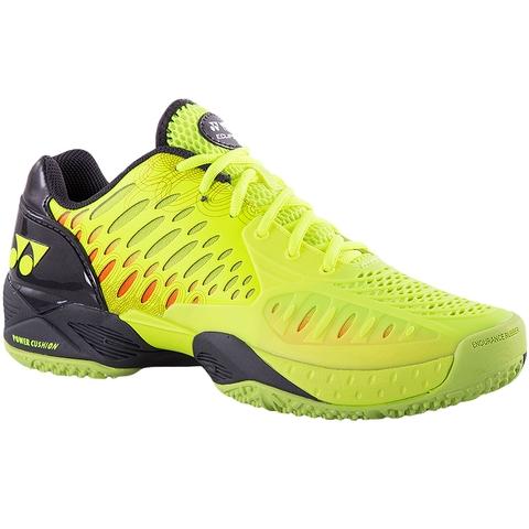 Yonex Power Cushion Eclipsion Cl Men's Tennis Shoe