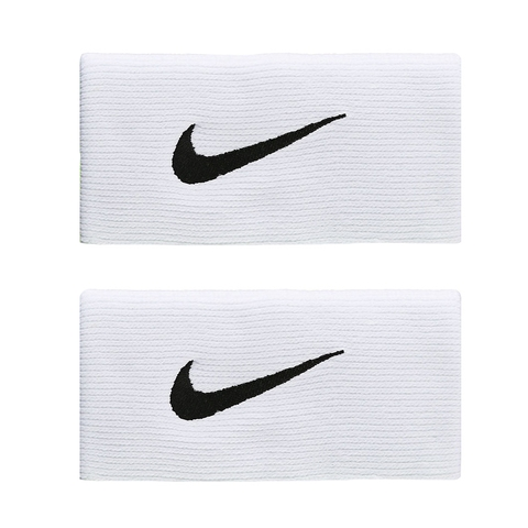 Nike Tennis Doublewide Wristband