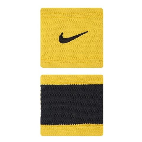 Nike Dri- Fit Stealth Tennis Wristband